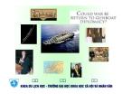 Bài giảng Nghiệp vụ lễ tân - Bài 2: Các hình thức ngoại giao