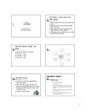 Chương 6.1: ISO 9000
