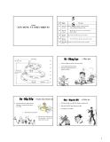 Chương 4.1: Xây dựng và thực hiện 5 S