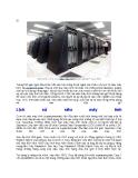 Siêu máy tính cấu trúc
