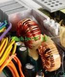 Kỹ thuật điện tử - Phân tích mạch chứa diode - Võ Kỳ Châu