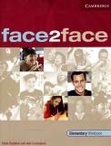 Giáo trình Face2face Elementary