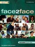Giáo trình Face2Face Intermediate