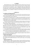 Nguồn gốc tư tưởng Hồ Chí Minh- Trích Hồ Chí Minh toàn tập 1