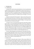 Lý thuyết 6 sigma