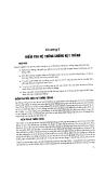 Kỹ thuật sữa chữa hệ thống điện trên ô tô - Chương 5: Kiểm tra hệ thống chống kẹt thắng