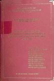 Đề tài: Định hướng và giải pháp đẩy mạnh xuất khẩu sản phẩm gỗ của Việt Nam trong giai đoạn mới (2005 - 2020)