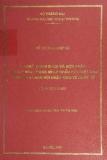 Đề tài: Cơ chế, chính sách và biện pháp quản lý hoạt động nhập khẩu của Việt Nam trong bối cảnh hội nhập kinh tế quốc tế