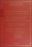 Đề tài: Nghiên cứu phát triển thị trường tài chính trong điều kiện hội nhập kinh tế quốc tế. Kinh nghiệm của Hàn Quốc và vận dụng vào Việt Nam