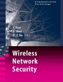 Wireless Network Security Jun.2007