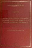 Luận văn: Giải pháp thu hút ngoại tệ của ngân hàng thương mại cổ phần ngoại thương Việt Nam trong điều kiện hội nhập kinh tế quốc tế