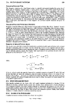 Mechanical Engineering Handbook - Ep2
