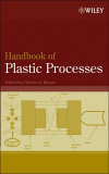 Handbook of plastic processes