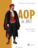 Ebook AOP in.net