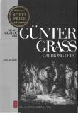 Tiểu thuyết: Cái trống thiếc - Gunter Grass (NXB Hội nhà văn)