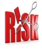 Các bài tập Quản trị rủi ro - ThS. Trần Quang Trung