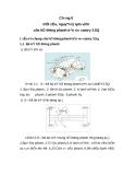 Đồ án tốt nghiệp: Khai thác kỹ thuật hệ thống phanh của xe Camry 3.5Q - Chương 2