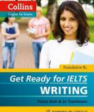 Ebook Get ready for IELTS writing