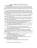 Chương 1 Tổng quan về hệ thống thông tin quang