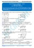 Luyện thi ĐH KIT 1 (Đặng Việt Hùng) - Mạch điện xoay chiều RLC - P1 (Bài tập tự luyện)