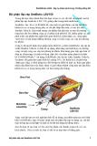 Tự khám phá SolidWorks 2008 trong 10 tiếng đồng hồ (part 2)