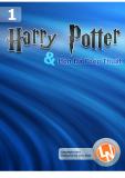 Harry potter và hòn đá phép thuật