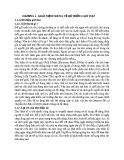 Báo cáo bài tập lớn:  Quản trị mạng