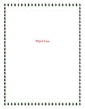 Bài văn mẫu lớp 12: Tìm hiểu về Thạch Lam
