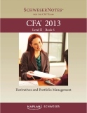 Schweser Note CFA 2013 Level 2 - Ebook 5