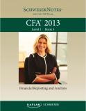 Schweser Note CFA 2013 Level 1 - Ebook 3