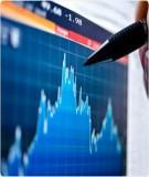 Bí quyết viết được một bản kế hoạch kinh doanh hấp dẫn nhà đầu tư? - Bản kế hoạch khởi sự kinh doanh mẫu