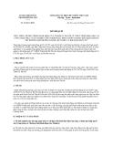 Kế hoạch 90/KH-UBND
