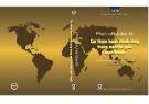 Cải thiện hành chính công trong một thế giới cạnh tranh - Phục vụ và duy trì