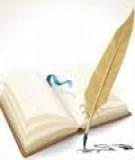 Tóm tắt Luận văn Thạc sĩ: Hoàn thiện công tác thẩm định giá bất động sản tại Công ty TNHH Thẩm định giá và Dịch vụ tài chính Đà Nẵng