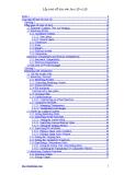 Giáo trình Lập Trình Đồ Họa Trên Java 2D Và 3D