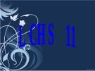 Bài giảng Lịch sử 11 bài 18: Ôn tập lịch sử thế giới hiện đại ( từ năm 1917 đến năm 1945)