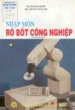 Khoa học kỹ thuật - Robot công nghiệp