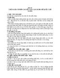 Giáo án Lịch sử 10 bài 34:  Các nước tư bản chuyển sang giai đoạn đế quốc chủ nghĩa