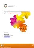 Giáo Trình Adobe Illutrator CS3 Căn Bản