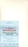 Phương pháp giảng dạy Tiếng Anh - Lê Văn Sự