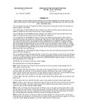 Thông tư 17/2013/TT-BGDĐT