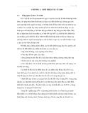 Tổng quan PLC S7-1200 PLC