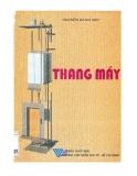 Thang máy - Nguyễn Danh Sơn
