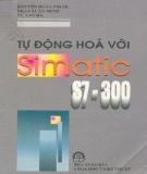 Kỹ thuật tự động hóa với Simatic S7,300