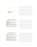 Bài giảng Lý thuyết kiểm toán (Đinh Thế Hùng) - Chương 1: Tổng quan về kiểm toán