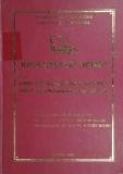 Khóa luận tốt nghiệp: Những điểm mới về chế định thương nhân trong luật thương mại Việt Nam năm 2005