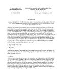 Kế hoạch 74/KH-UBND