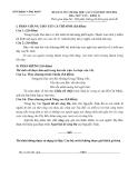 Đề thi thử Đại học khối D môn Ngữ Văn 2014 - Sở GD&ĐT Vĩnh Phúc (Đề 1)