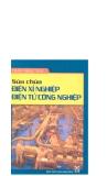 Sửa chữa điện xí nghiệp, điện tử công nghiệp - NXB Giáo Dục