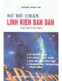 Sơ đồ chân linh kiện bán dẫn - Dương Minh Trí